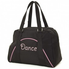 Capezio Child´s Dance Bag, duffle bag for kids