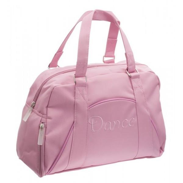 Capezio Child´s Dance Bag, duffle bag for kids