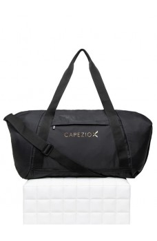 Capezio Squad Duffle, shoulder bag