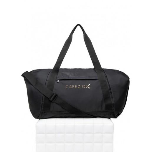 Capezio shoulder bag