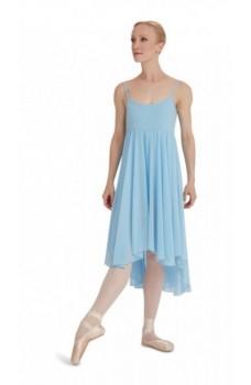 Capezio Empire ballet dress for women