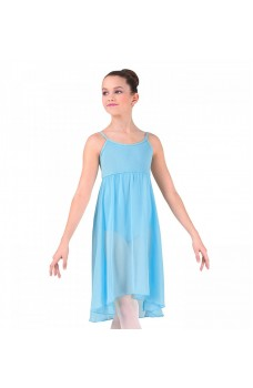 Capezio Camisole Empire dress for children