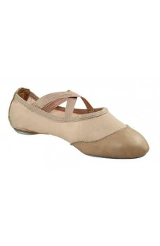 Capezio Breeze, dance shoes