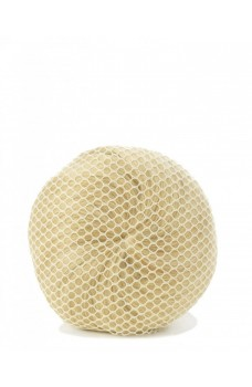 Capezio hair bun cover BH428, blond
