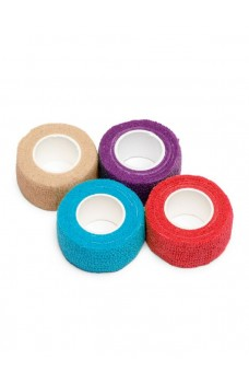 Bunheads Adhesive toe wrap
