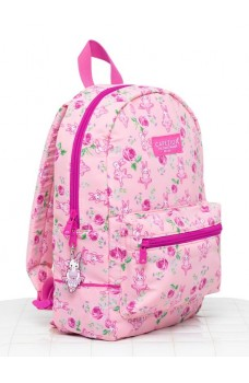 Capezio Bunnies studio bag for girls