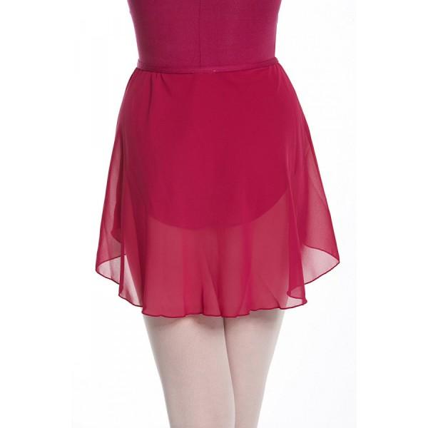 Capezio ballet skirt for ladies
