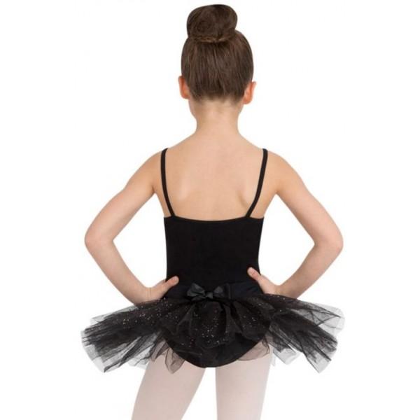 Capezio Tutu Dress for children
