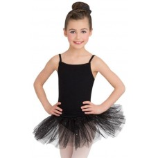 Capezio Tutu Dress for children
