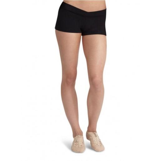 Capezio CC600, shorts