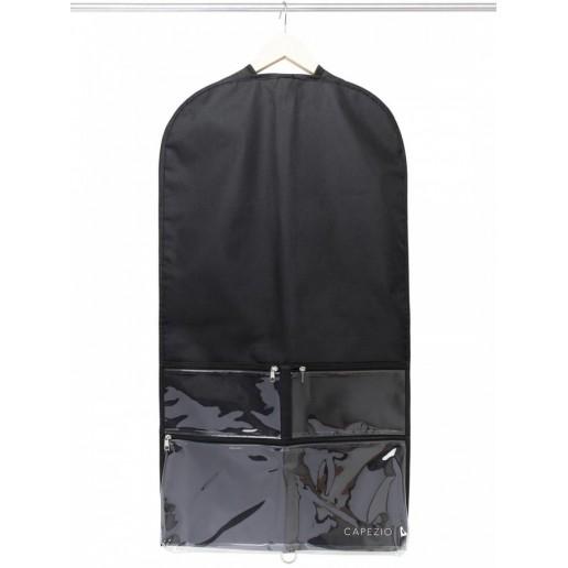 Capezio cover bag