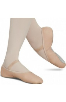 Capezio Daisy 205, ballet slippers