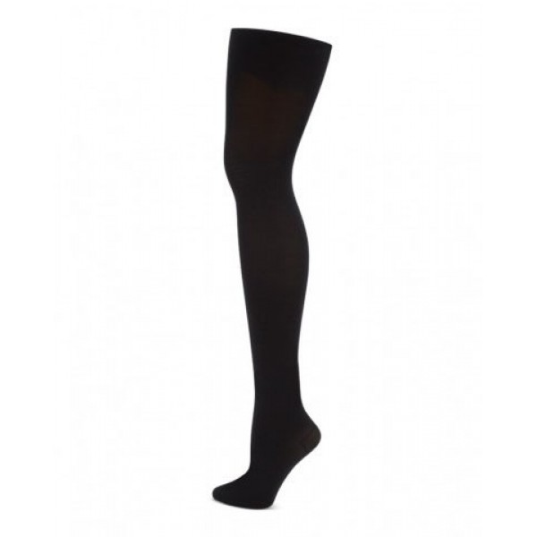 Capezio Hold and Stretch, pantyhose