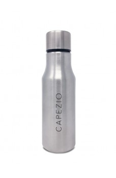Capezio Water Bottle