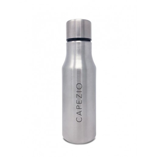 Capezio Logo Water Bottle
