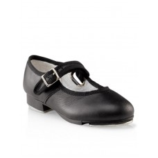 Capezio Mary Jane Tap shoe, tap shoes for children