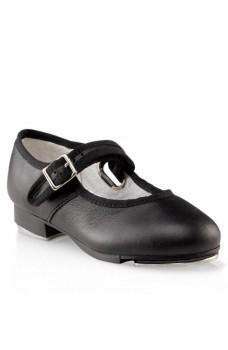 Capezio Mary Jane, tap shoes for children