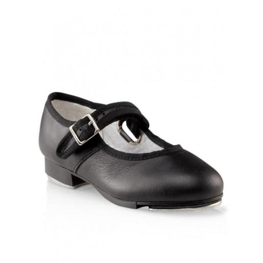 Capezio Mary Jane, tap shoes for children