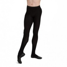 Capezio Men's tights, men's ballet tights