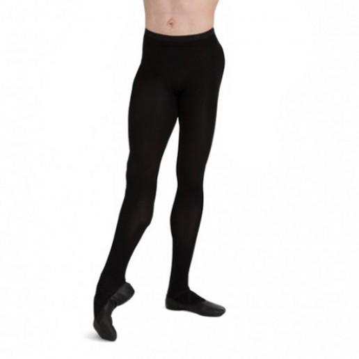 Capezio Men's tights, men's ballet tights