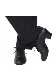 Capezio SD09 Latin dance shoes for men