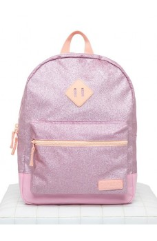 Shimmer backpack, Capezio
