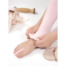 Capezio Super Spacers