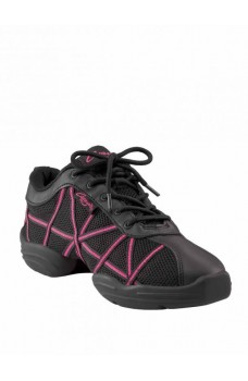 Capezio Web Dansneaker, sneakers for ladies