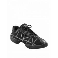 Capezio Web Dansneaker, sneakers for men