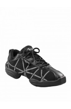 Capezio Web Dansneaker, sneakers for men