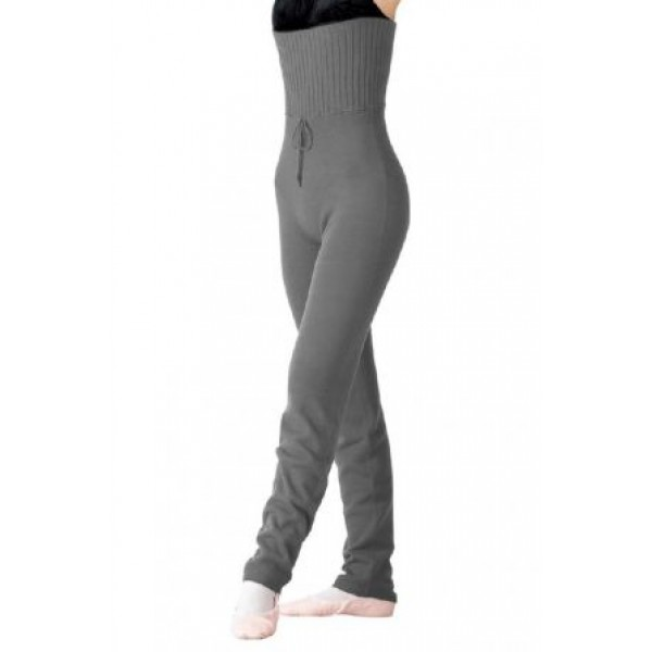 Chaccot Knitted Trousers