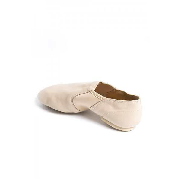 Sansha Little Charlotte, jazz shoes for children