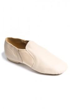 Sansha Charlotte, jazz shoes
