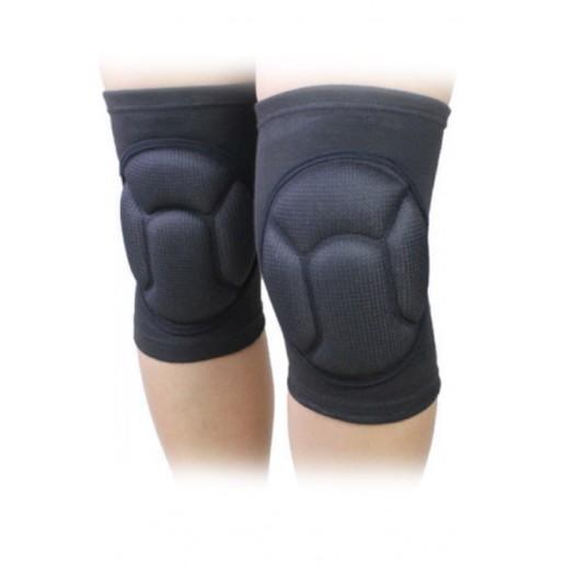 Tech Dance, kneepads for men