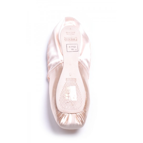 Freed of London Classic Pro 90, pointe shoes