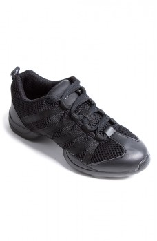 Bloch Criss Cross sneakers for ladies