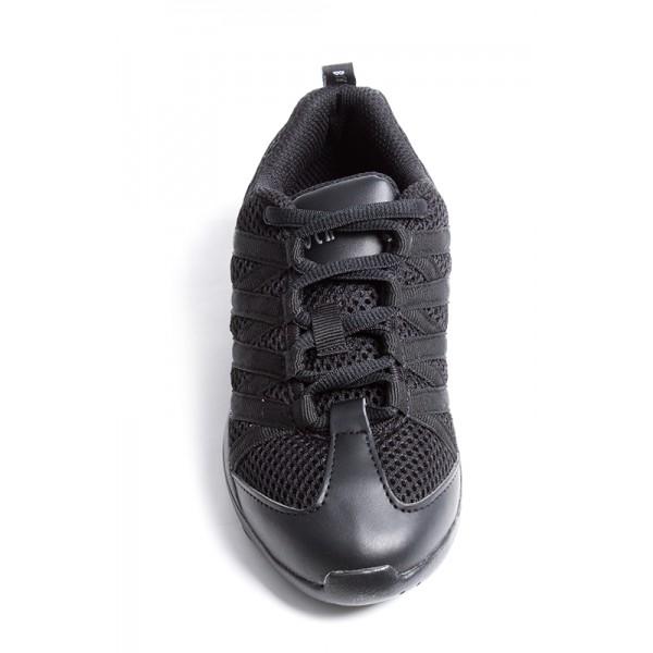 Bloch Criss Cross ladies sneakers