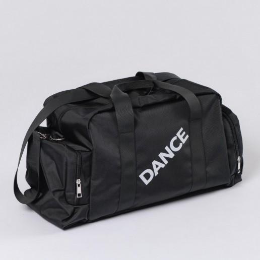 Dansez Vous Dance Pro, handbag