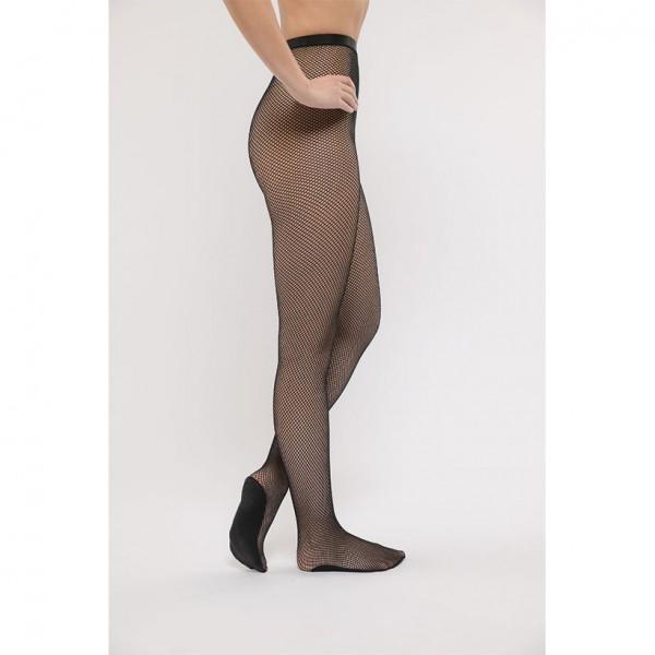 Dansez Vous R104, fishnet tights