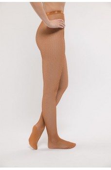 Dansez Vous R104, fishnet tights