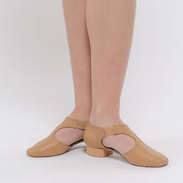 Dansez Vous Aura, teacher shoes
