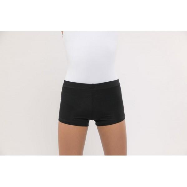 Dansez Vous Basil, shorts
