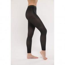 Dansez Vous E102, legging tights