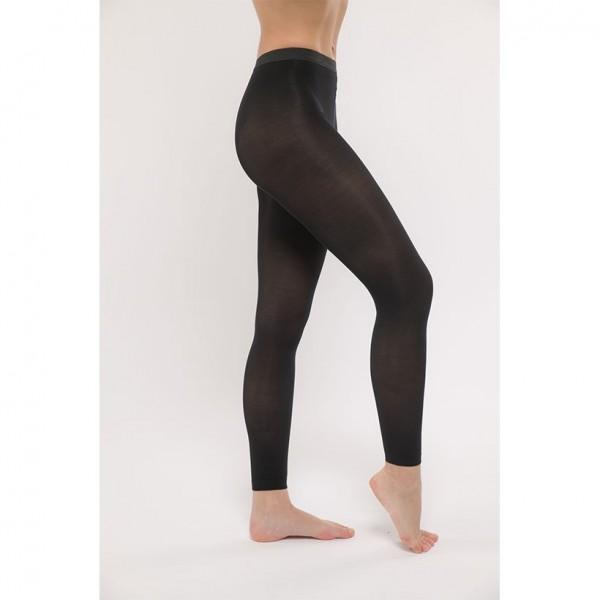 Dansez Vous P102, childrens leggins ballet tights