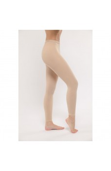 Dansez Vous P102, childrens leggins ballet tights