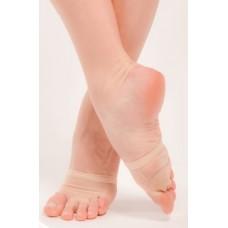 Dansez Vous Holy, dance slippers