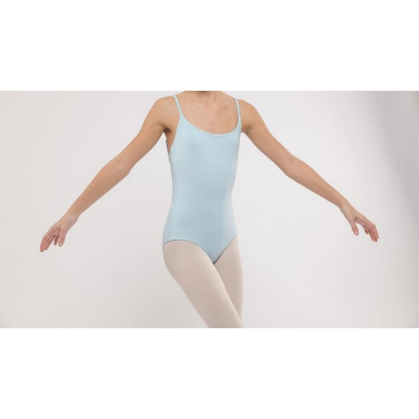 Dansez Vous Lora, leotard for women