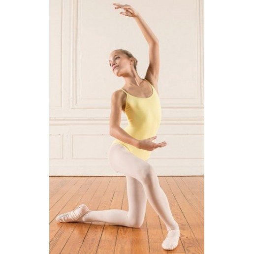 Dansez Vous Lora, ballet leotard