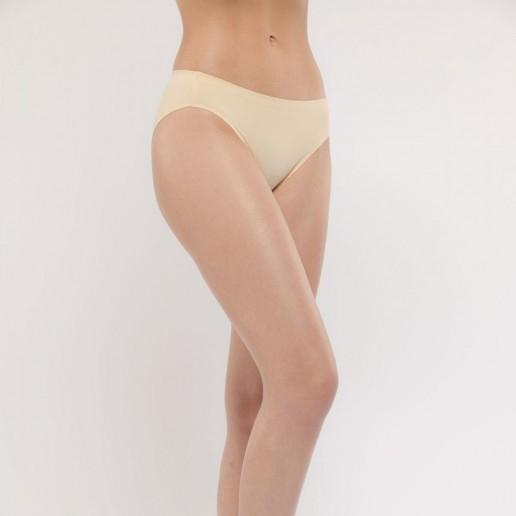 Dansez Vous, cut-out panties