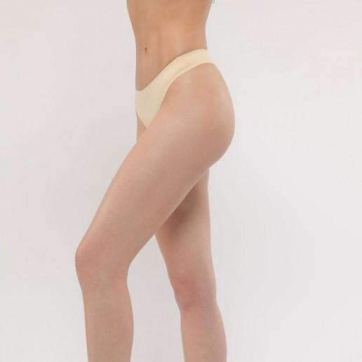 Dansez Vous SV04i, thongs